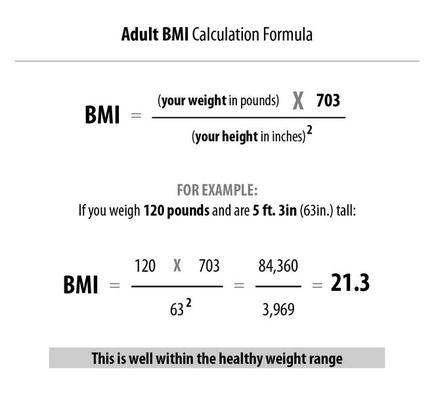 Category: Bmi - Total Wellness Technologies